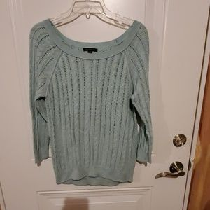 American Eagle Sweaters Size M